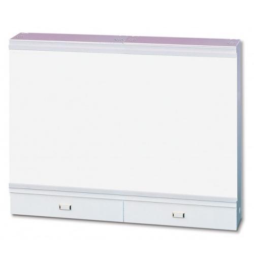 2 Bank Viewbox Illuminator