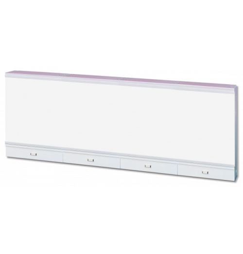 4Bank Viewbox Illuminator