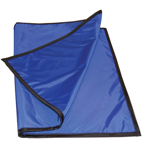 Omni Guard Patient Protection Blanket