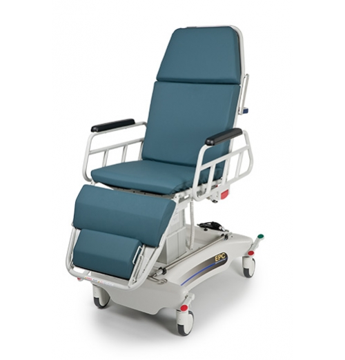 Enhanced Patient Chair  NEW
