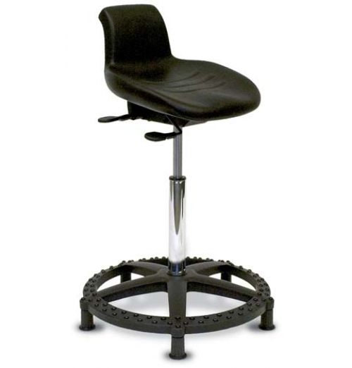 Hover Ultrasound Stool  NEW