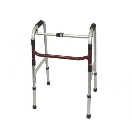 Mri Janitor Cart With Mop Bucket And Wringer