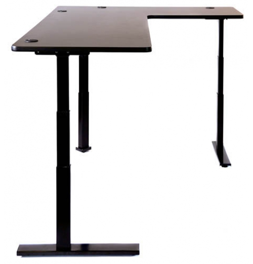 Multi Purpose Extension Desk