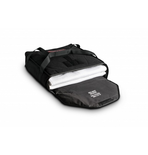 Small Portable Blanket Warmer