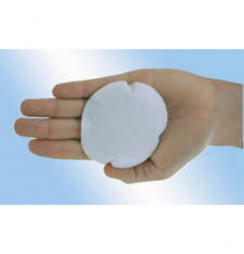 "Spee-D-Cool 3"" Gel Pad"