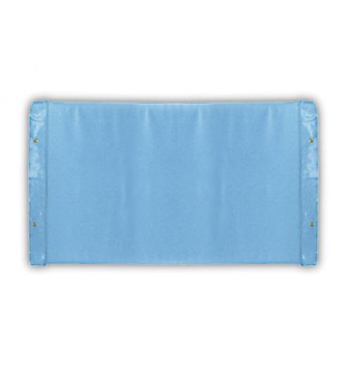 Pediatric Half Size Standard Table Pad
