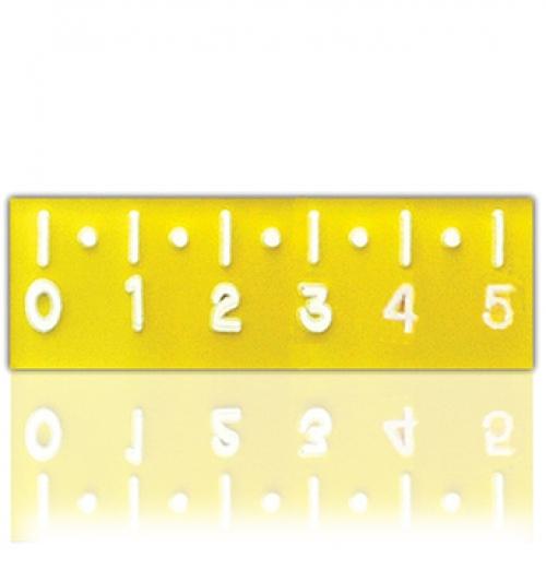 5CM Digital Marker