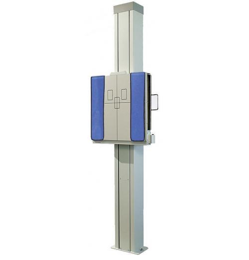 Scatter Shield 18 X 8