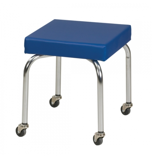 Scooter Stool  NEW