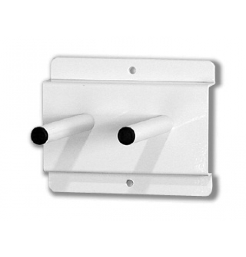Transfer Board Hook