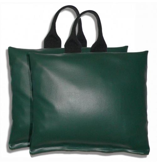 20 Lb. Cervical Sandbag Set