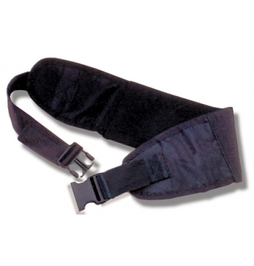Belt Guard PLUS